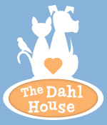 The Dahl House Pet Stay